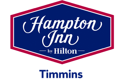 Hampton Inn by Hilton Timmins